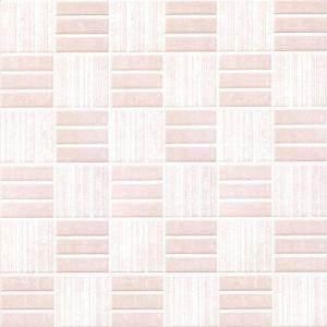 Promition 300X300 verglaasde de Ceramische Tegel van de Vloer