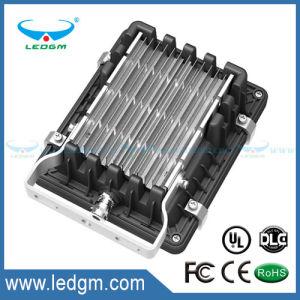 Prezzo di fabbrica di qualità superiore con indicatore luminoso di inondazione di lumen 20W 30W 50W 70W 100W LED dell'indicatore luminoso di inondazione del LED l'alto IP65
