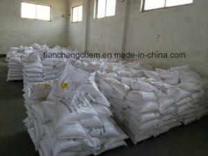 Los abonos de nitrato de potasio para la Agricultura de nitrato de potasio