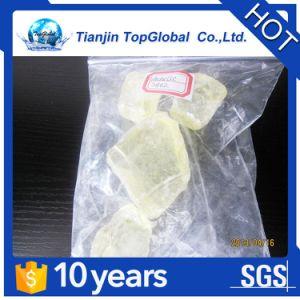 9003-35-4 specifiche della resina della formaldeide del fenolo