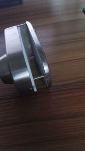 Fechamento de vidro do parafuso de porta da ferragem (FS-255A)
