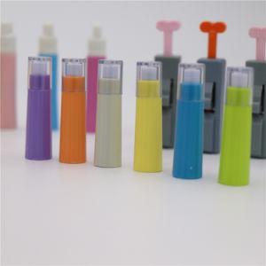 Bouchon simple torsion stérilisés Lancettes de sécurité