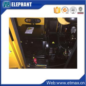 33квт 42Ква Рикардо электрического двигателя дизельного генератора