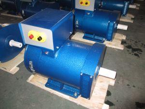 10kw St Alternador sincrónico AC al 100% puro de alambre de cobre