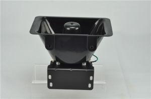 Auto-Warnungs-lauter Lautsprecher-Serie (YSQ-100)