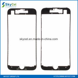 Capítulo medio del bisel del mejor frente de la calidad con para iPhone 7 7plus