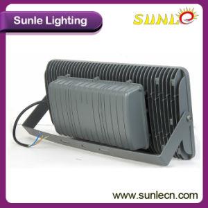 Luz de Inundación del LED 150W Portable al por Mayor del Poder Más Elevado