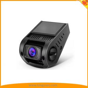 cámara FHD1080p DVR del coche 1.5inch para los coches