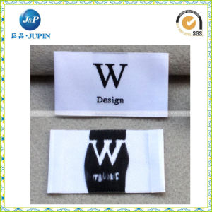 Ropa de diseño sin etiqueta tejida (JP-CL142)