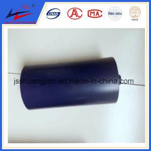Оборудование для обработки материала направляющие ролики и шкивы