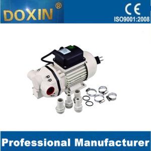 220V Electronic를 가진 Adblue Pump Water Pump Acad40
