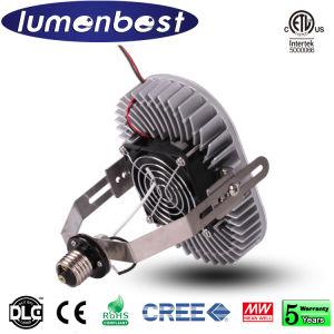 Leiden van Ce RoHS 100-277V E40 50W passen Uitrusting voor het Licht van Highbay/van de Vloed/het Pak van de Luifel/van de Muur/Downlight/Shoebox retroactief aan