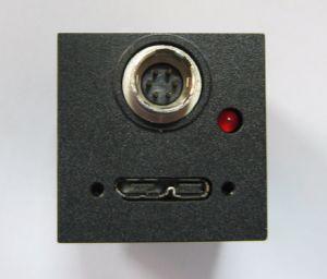ロボット溶接Mu3s500m/C (SGYYO)のためのJelly3シリーズUSB3.0産業カメラ