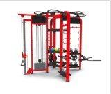 Lzx-360c comercial entrenador Multifunción Gym Fitness el equipo de venta