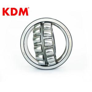 NSK сферической/конического/цилиндрического роликового, SKF глубокой канавкой мяч, NACHI конический подвижного состава, Koyo -Timken опорный блок подшипника для автомобильных деталей
