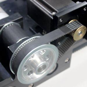 Laser 절단기, Laser 조각 기계, Laser 절단기, Laser 조판공 1325년