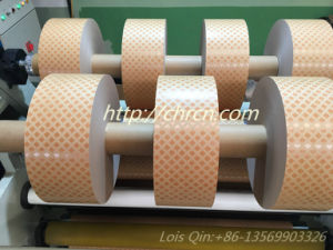 Отсутствие короткого замыкания НВУ бумаги Diamond десятичном формате бумаги для трансформаторов