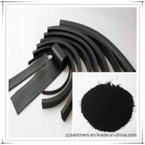 コーティングのための2018年の中国の工場安い価格の高品質のカーボンブラックかゴムまたは絵画