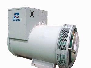 Googol 18kw High Speed 3 Phase Alternator Generator