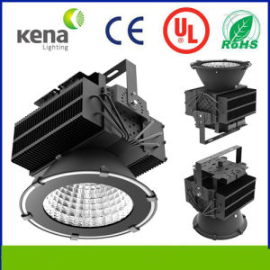 Dimmable LED Highbay Light, 30W-400W Industrial LED Light