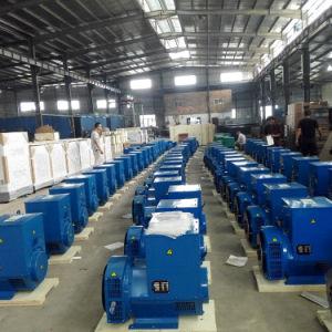 220V 3kw 발전기 가격