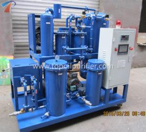 El Biodiesel prefiltrado u otra aplicación de la máquina de purificación de aceite de cocina usado