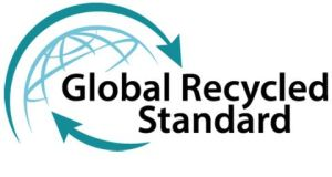 De nouveaux fils en 2017 --Fils adopté grs Certificat recyclé