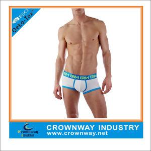 La mens barata Boxer Briefs calzoncillos con los mejores diseños Sexy