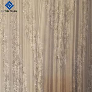 Cor de telhados metálicos de alumínio revestido a folha de alumínio / Rolos