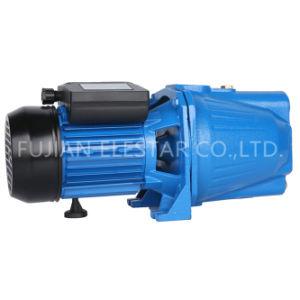 1eléctrico de HP chorro de alta presión bomba de agua con la CE para el mercado interno (JET-L)