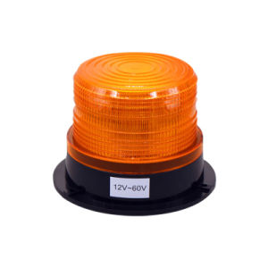 Strobe LED Luz de Advertência do Veículo de emergência luz de emergência
