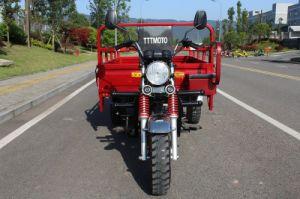 Triciclo Keke cargador carga camioneta de carga de rickshaw pasajero