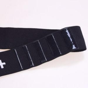 Strong 1 de 2 pouces de tissu de polyester/nylon/ruban sergé pour l'escalade