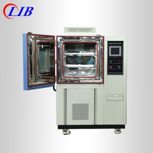 Constante Kamer Th-225 van de Test van de Temperatuur en van de Stabiliteit van de Vochtigheid Klimaat