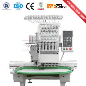 2018 Novo Design e melhor máquina de bordado computadorizada de venda eb4597bdb9f