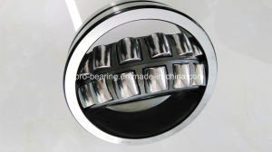 Rolamento de Rolete Esférico de aço inoxidável ccw 2231333, ccw 2231533, ccw 2231733, ccw 2231833