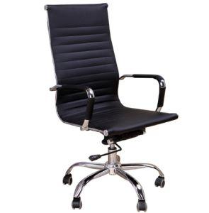 Best-Choice-Products-Executive-Ergonomic-Heated-computador