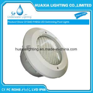 Indicatori luminosi subacquei della piscina di illuminazione IP68 del LED