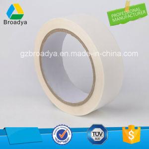 Cinta adhesiva de doble cara extraíbles (PET/PE respaldo el respaldo de espuma/RMP05).