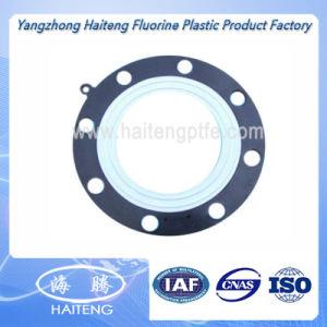 Haiteng modificó la junta y el sello para requisitos particulares de goma