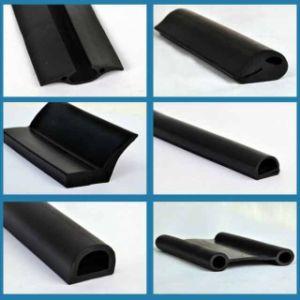 工場供給EPDMのゴム製シールのストリップ