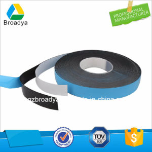 1.5mm*1020mm*200m Double Sided EVA Foam Adhesive Tape (Hot Melt/BY-EH15)