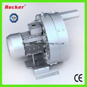 4BHB620H68 высокого качества для вакуумного насоса вентилятора на electroplating бассейн
