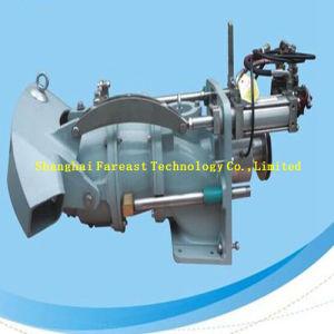 Морской воды насос для реактивных двигателей 50-220квт судовой двигатель