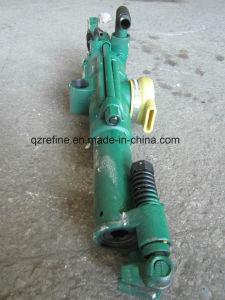 Perforatrice da roccia rotativa di sostegno del sostegno pneumatico di Kaishan YT24