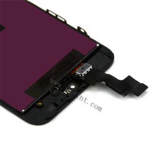 4.7 de 1920*1080 LCD Táctil para el iPhone 5s Pantalla