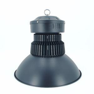 Высокая лм склад промышленных IP65 100Вт Светодиодные лампы отсека высокого
