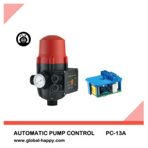 압력 탱크 유연한 호스 5 방법 연결관 펌프 부속품