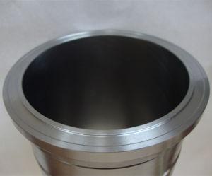 실린더 강선 직경 120mm 89568110는 Renault 트럭 엔진을%s 사용했다