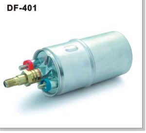 Pompe à carburant électrique (PE407, 0580 254 973)
